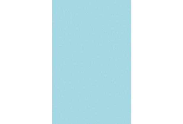 Tovaglia Dunisilk mint blue