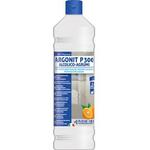 Nitifloor Orange - Argonit P300 agrumi 1lt