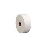 Carta Igienica Rotoloni Maxi Jumbo 2 veli 6 pezzi