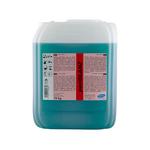 perlGLANZ 10KG - Detergente sanitario Hagleitner