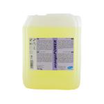 orangePOWER 10kg - Detergente universale Hagleitner