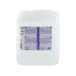 essigREINIGER 10Kg - Detergente universale Hagleitner