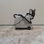 Comac Carpet aspiratore usata