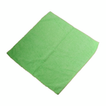 Panni per pulizie in microfibra in vari colori 3 pezzi