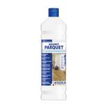 Argonit parquet - Detergente neutro per pavimenti in legno (Nitifloor Parquet)
