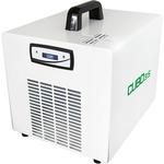 Generatore Di Ozono 14gr per abbattimento della carica batterica
