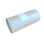 Sacco Spazzatura Trasparente 250pz