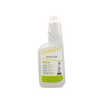 Spray igienizzante superfici 750ml