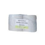 Cartone di carta Igienica Rotoloni Maxi Jumbo 2 veli 6 pezzi