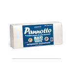 Cartone di Asciugamano Pannotto Maxi in TNT da 10 confezioni da 70 pezzi