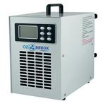 Macchina ad ozono 7gr Ozonebox